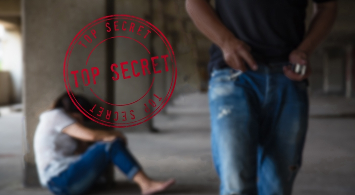 Enthüllung: Schwere Asyl-Straftaten wurden gezielt vertuscht!