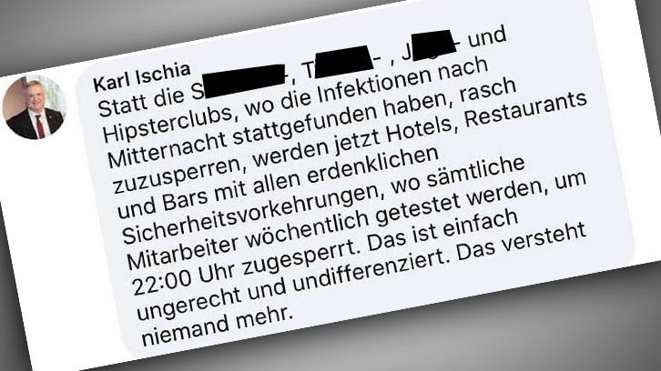 www.wochenblick.at