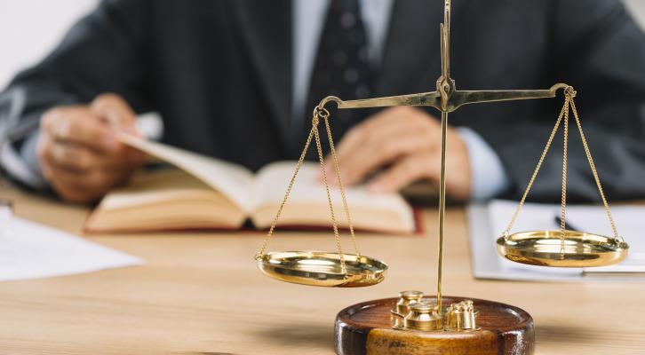 Anwälte Gegen Corona